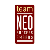 NEO Success Award