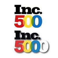 inc 500 inc 5000