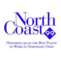 north coast 99